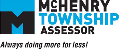 McHenry Township Assessor