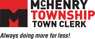 McHenry Township Clerk / Board