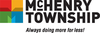 McHenry Township collective logo