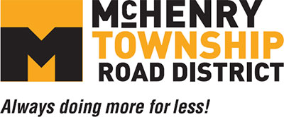 McHenry Township Road District